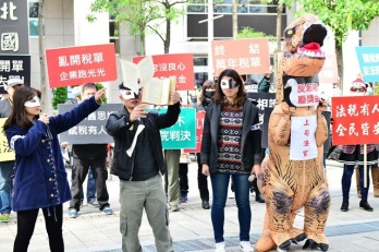 20180111新聞司法_a4768司法節台灣司法不能說的秘密3